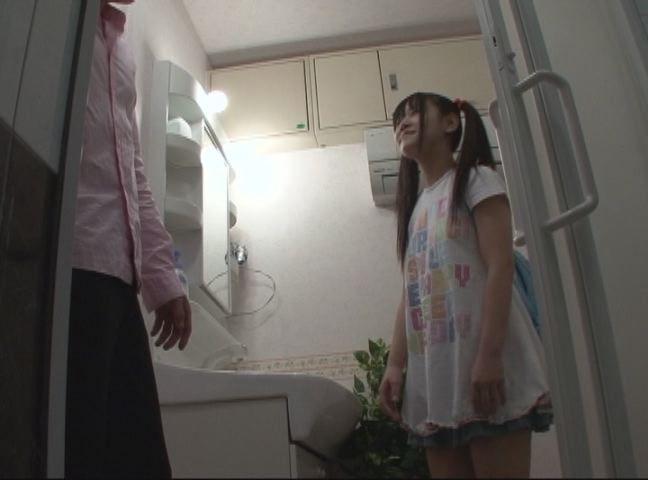 【マニアック】☆女同士で首を締めあうプレイ!変態行為 3