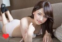 Yuri #1 照れ屋な彼女の愛情感じるセックス 無料倍速版