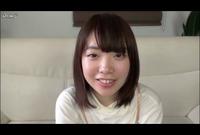 素人ヌードモデル撮影会・全裸オナニー♥ Vol.01