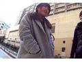 (無料)【素人】ウブな少女を車に連れ込み〇〇万円でセックス交渉成立!!