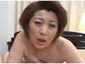 巨乳妻が浮気SEXで生ハメ11
